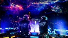 DJ Drupal Themes