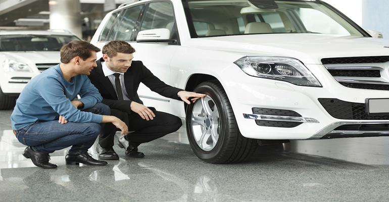 Car Dealer Drupal Templates