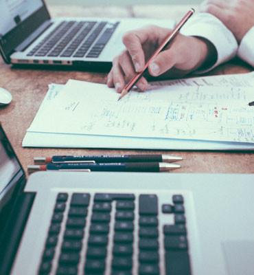 Accountants Wordpress themes