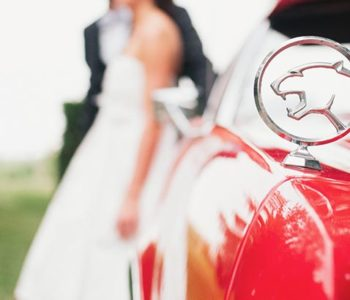 Wedding HTML Templates