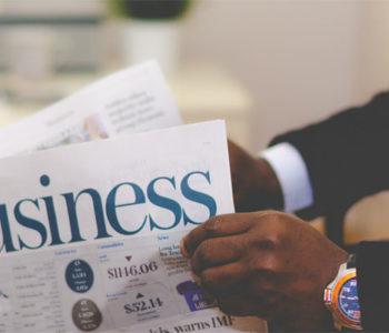 business directory joomla templates