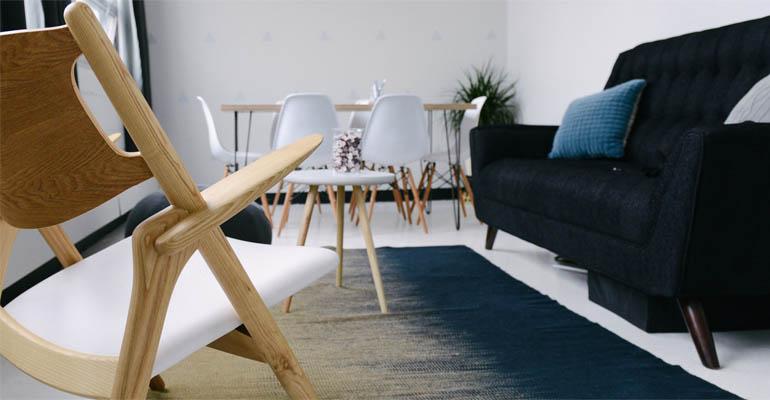 furniture zen cart templates