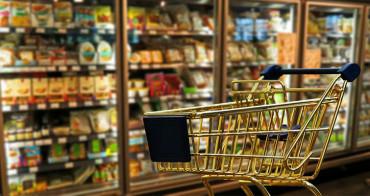 Retail Landing Page Templates