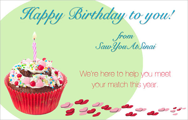 birthday-wishes-email-templates
