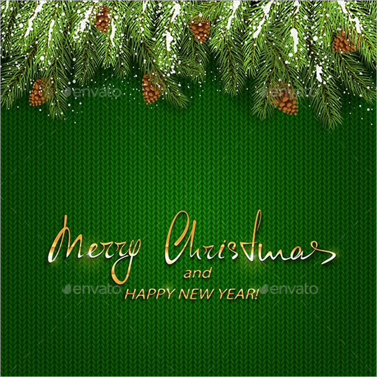 Microsoft Word Christmas Letter Template