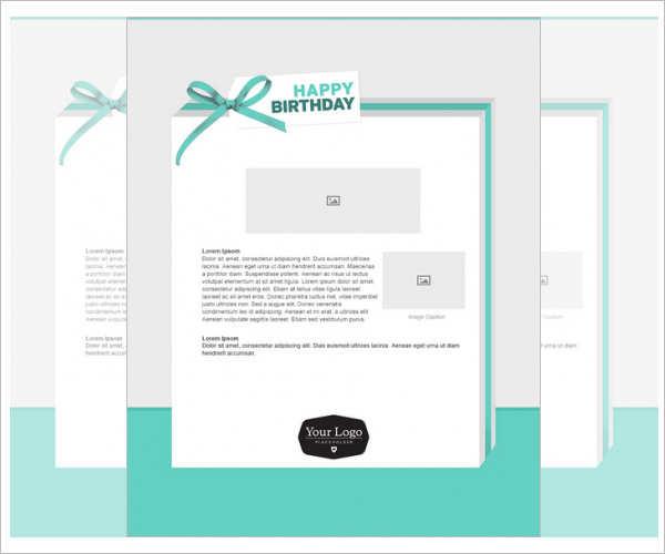 premium-happy-birthday-email-templates