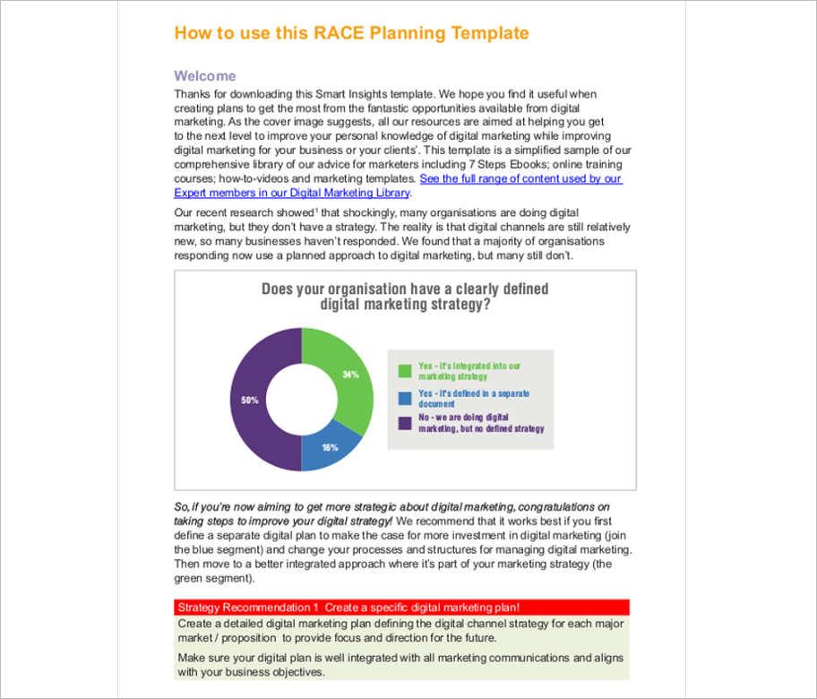 digital-marketing-strategy-templates