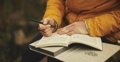 Education Prestashop Themes & Templates