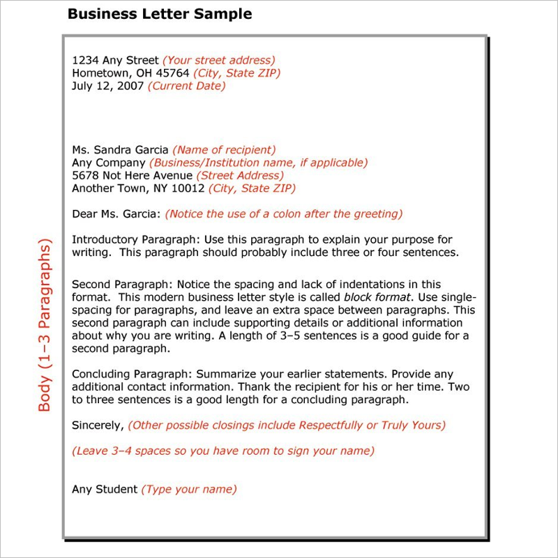 40+ Formal Letter Templates Free Word, PDF Formats on business letter by email, business letter enclosure notation, proposal format pdf, business letter address and title, business letter document, business letter asking for information, business letter design, business letter template, business resume pdf, business letter spacing rules, memo format pdf, report format pdf, business letter practice, business letter setup, business letter-writing, business plan format pdf, business letter samples, term paper format pdf, invoice format pdf, expository essay format pdf,