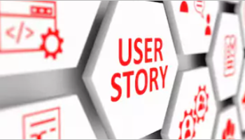 Free User Story Templates
