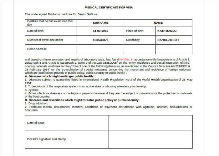 medical-certificate-template-for-visa