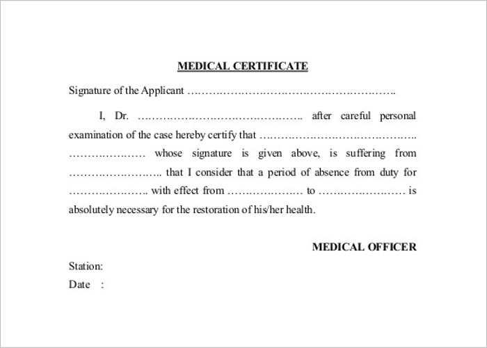 medical-certificate-template-pdf