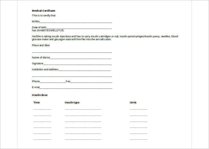 medical-certificate-templates-word-excel