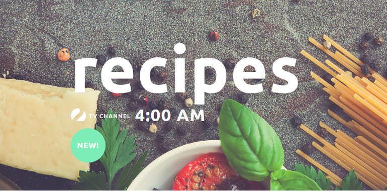 tv-channel-joomla-templates