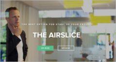 52+ Responsive HTML5 & CSS3 Website Templates