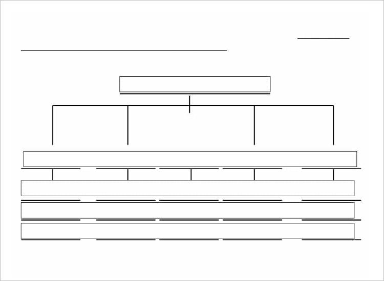 Concept Map Maker Design