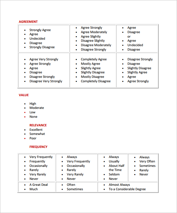 likert-example-scale-template-doc