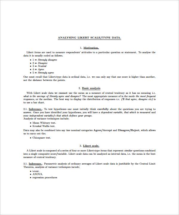 likert-scale-analysis-template-pdf-word
