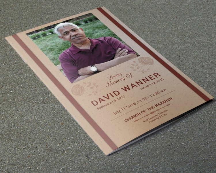 memorial-funeral-brochure-templates