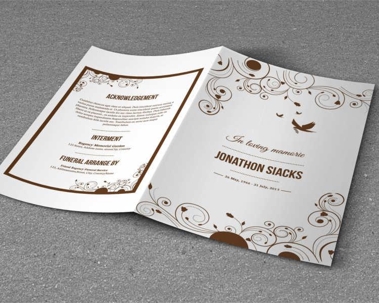 modern-funeral-brochure-templates
