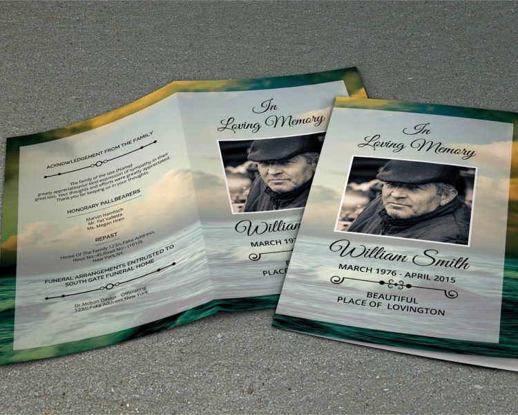 premium-funeral-brochure-templates