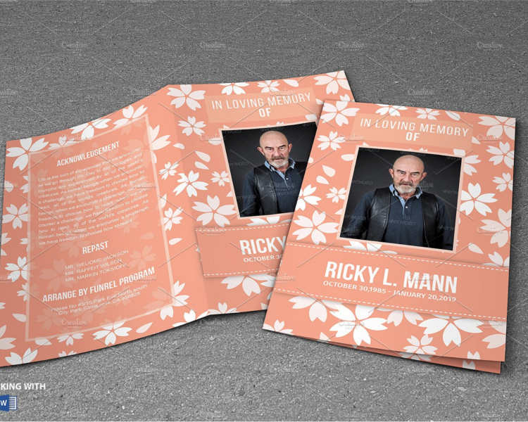 printable-funeral-brochure-templates