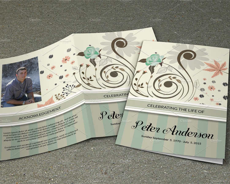 word-funeral-brochure-templates