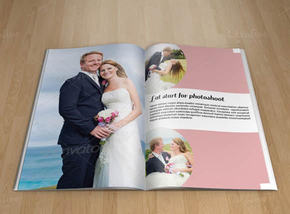 2-fold-wedding-brochure