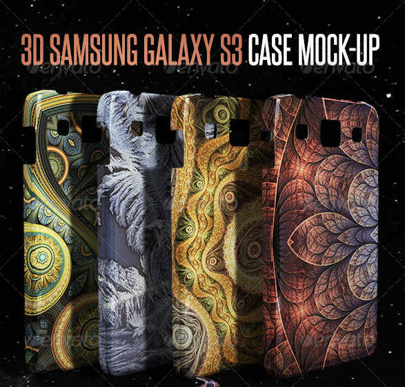 3d-samsung-galaxy-s3-case-mock-up