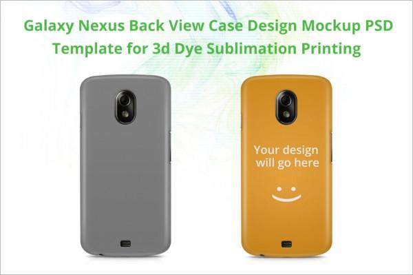 3d-sublimation-galaxy-nexus-mockups