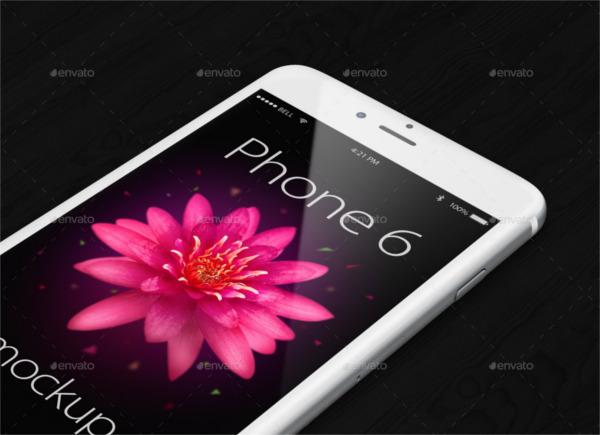 3d-iphone-6-psd-mock-up