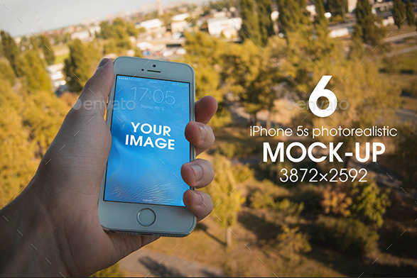 6-iphone-5s-mock-up