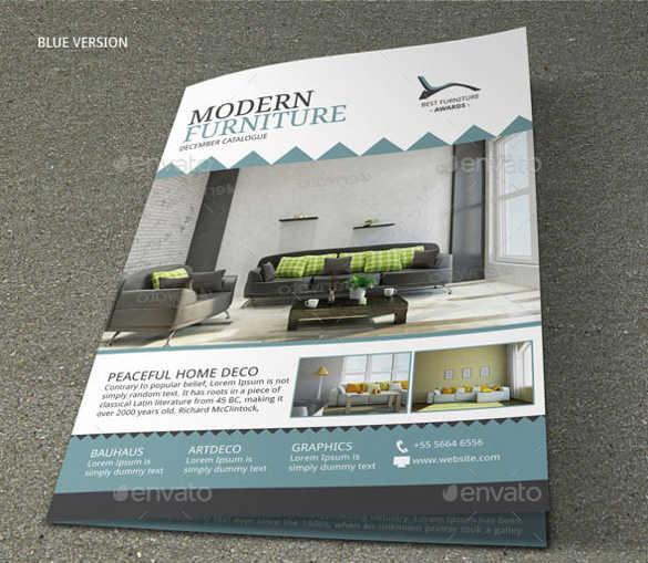 a4-furniture-store-brochure-template