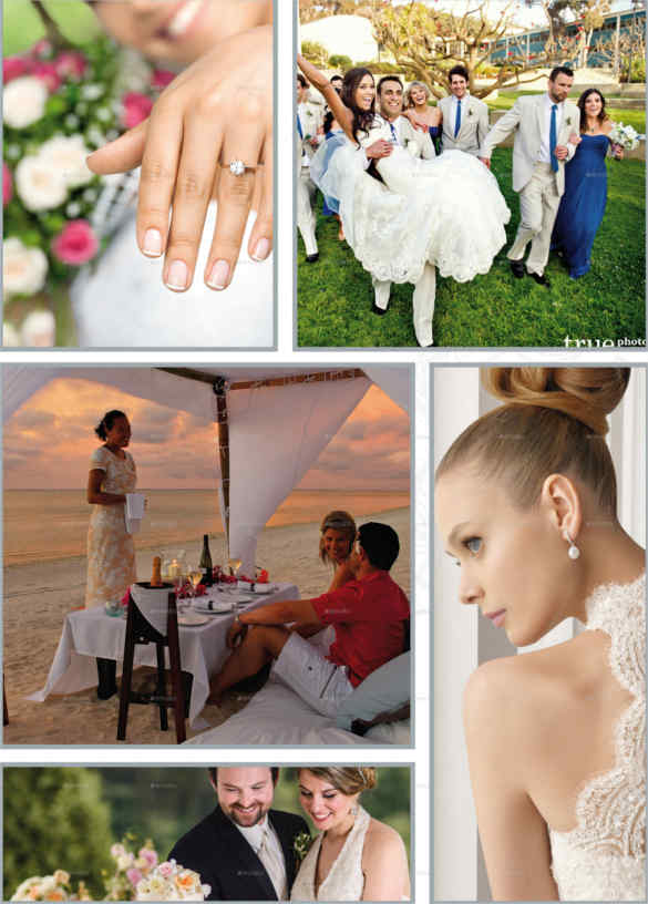 a4-wedding-brochure-template