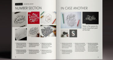 a4-magazine-brochure