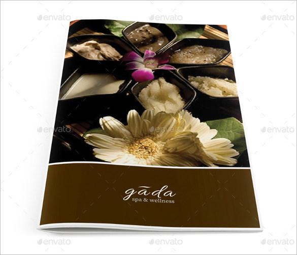 a5-spa-salon-brochure