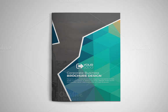 abstract-bifold-brochure-template