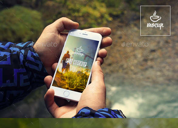 adventure-iphone-mock-up