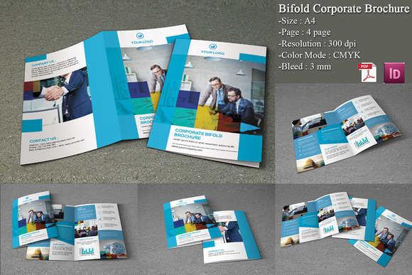 advertising-business-brochure-template