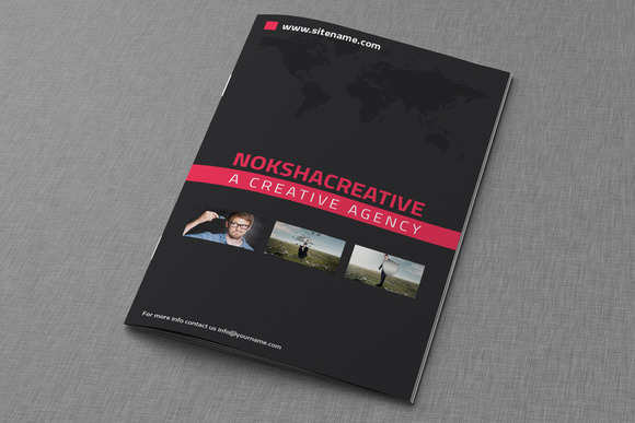 alaminmir-bifold-brochure-template