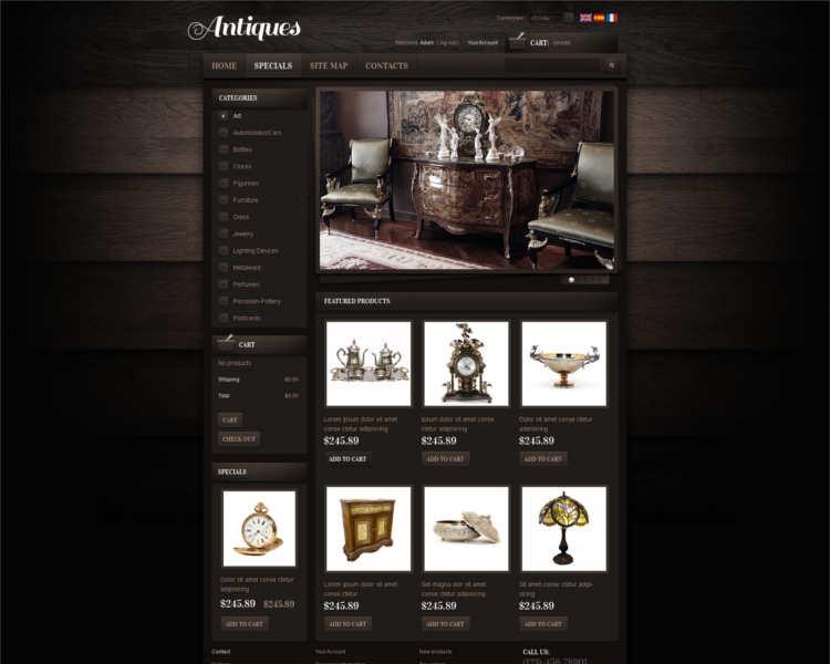antiques-supplies-prestashop-them-templates