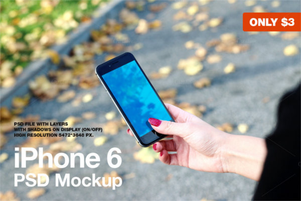 apple-iphone-6-mock-up