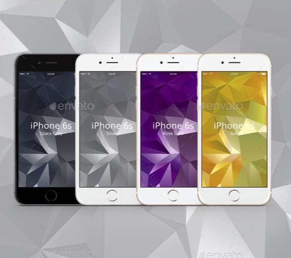 apple-iphone-display-mock-up