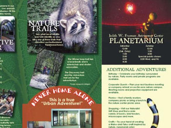 audoubon-zoo-brochure