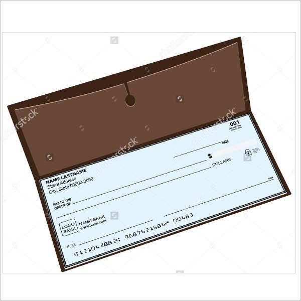 bank-check-book-templates