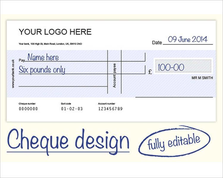 bank-check-design-templates