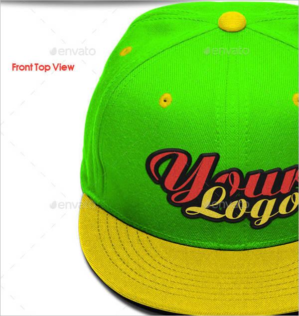 baseball-cap-embroidered-logo-mockup