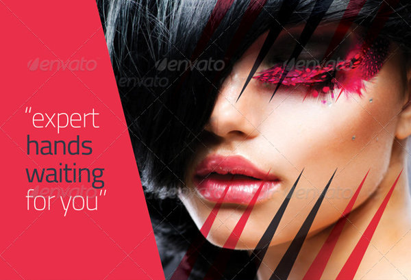 beauty-salon-brochure-template