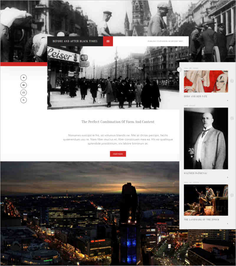 before-and-after-black-times-theme-for-wordpress
