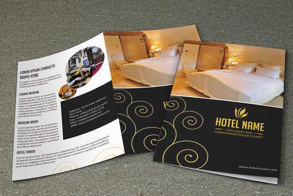 bi-fold-hotel-travel-brochure-templates